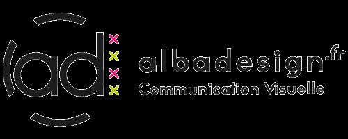albadesign.fr